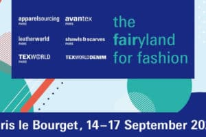 Trade show will take place in September