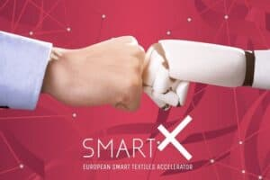 ANNOUNCING WINNERS OF THE FIRST SMARTX EUROPE FUNDING CALL