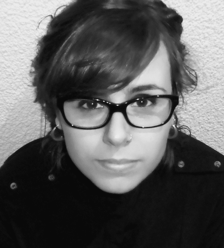 Alicia González López