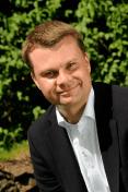 Ulf Olsson Borås