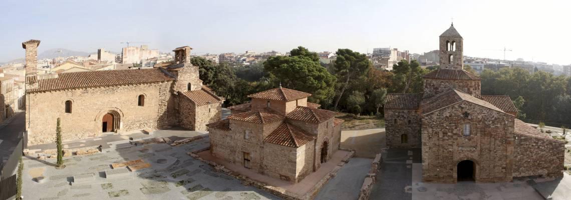 Ajuntament de Terrassa