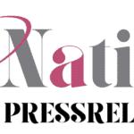 Pressrelease NATIVE