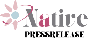 Pressrelease NATIVE