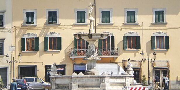 Comune di Prato