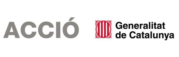 ACCIÓ – Catalonia Trade & Investment