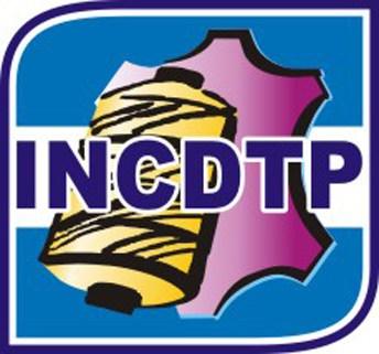 Logo INCDTP